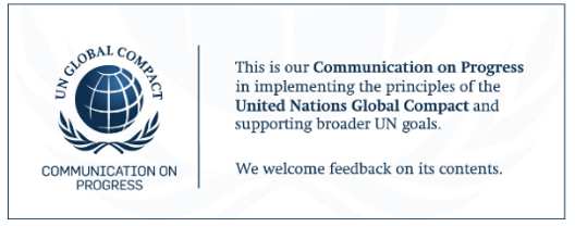 UN GLOBAL COMPACT.png
